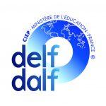 Atelier de préparation au DELF